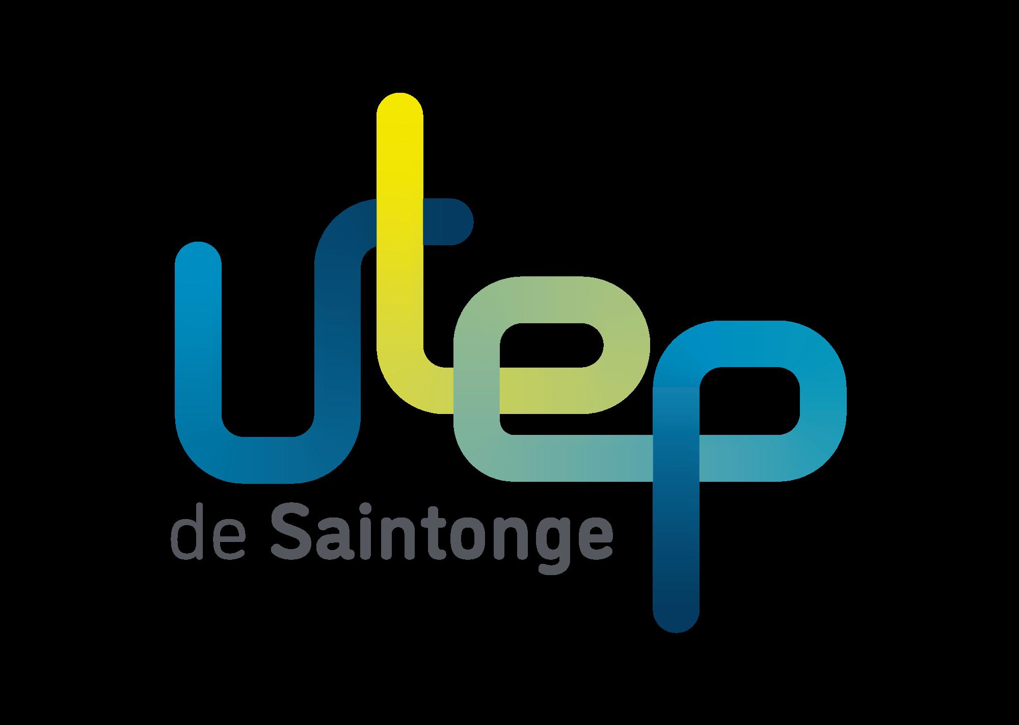 UTEP Saintonge